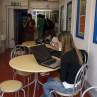 London Study Centre Londres Inglaterra