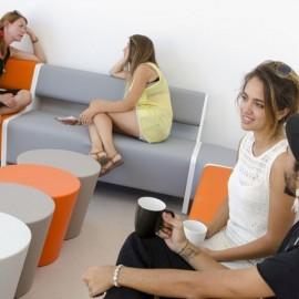 Estudar inglês em Malta - Easy School of Languages - 2 Semanas