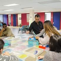Estudar inglês em San Diego - Q International - 2 Meses - Com Acomodação