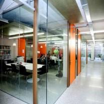 Estudar espanhol em Alicante - Proyecto Español - 3 Meses - Com Acomodação