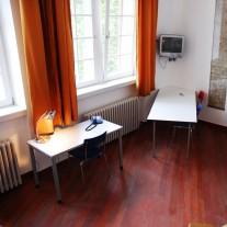 Estudar alemão em Berlim - German Language School - 1 Mês e Meio - Com Acomodação