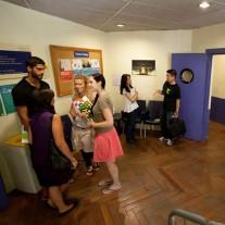 Estudar espanhol em Barcelona - IH - 1 Mês e Meio - Com Acomodação