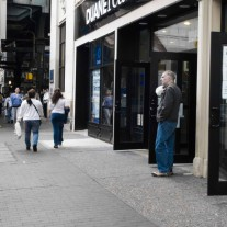 Estudar inglês em Nova York - New York Languages Centre NYLC - Jackson Heights - 1 Mês e Meio - Com Acomodação