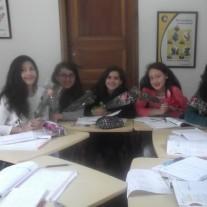 Estudar espanhol em Bogotá - IH - 1 Mês - Com Acomodação