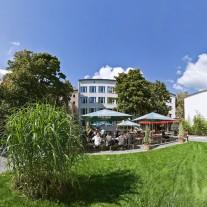 Estudar alemão em Berlim - German Language School - 2 Meses - Com Acomodação