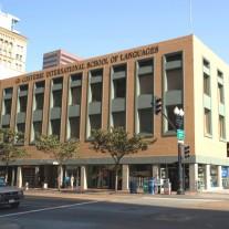 Estudar inglês em San Diego - Converse - 2 Meses - Com Acomodação