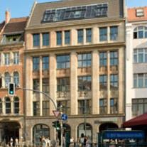 Estudar alemão em Berlim - Goethe - 1 Mês - Com Acomodação