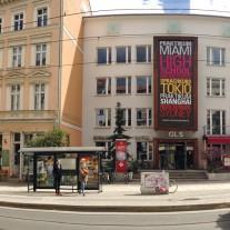 Estudar alemão em Berlim - German Language School - 3 Meses - Com Acomodação