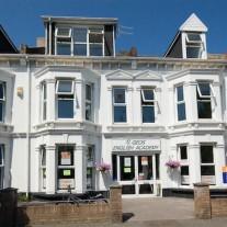 Estudar inglês em Brighton - LTC Language Teaching Centres - 1 Mês - Com Acomodação
