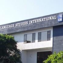 Estudar inglês em San Diego - LSI - 1 Mês - Com Acomodação