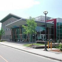 Estudar inglês em Vancouver - UBC - 2 Meses - Com Acomodação