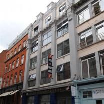 Estudar inglês em Dublin - CES - 1 Mês e Meio - Com Acomodação