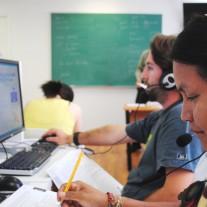 Estudar inglês em Nova York - New York Languages Centre NYLC - Midtown - 2 Semanas - Com Acomodação