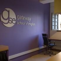 Estudar inglês em Malta - Gateway School of English - 2 Meses - Com Acomodação