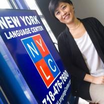Estudar inglês em Nova York - New York Languages Centre NYLC - Jackson Heights - 1 Mês - Com Acomodação