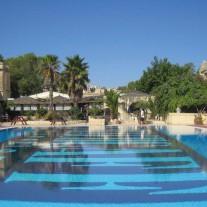 Estudar inglês em Malta - Sprachcaffe - 1 Mês - Com Acomodação