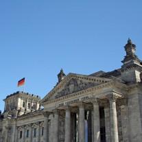 Estudar alemão em Berlim - Did - 3 Meses - Com Acomodação