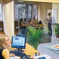 Estudar espanhol em Barcelona - Sprachcaffe - 1 Mês - Com Acomodação
