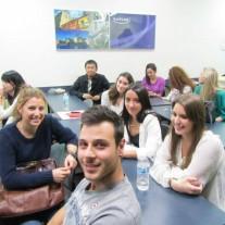 Estudar inglês em Los Angeles - Kaplan - 1 Mês - Com Acomodação