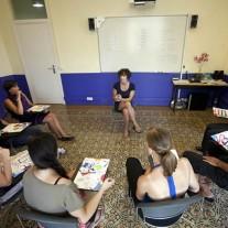 Estudar espanhol em Barcelona - IH - 1 Mês - Com Acomodação