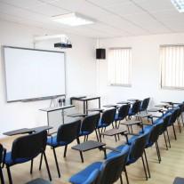 Estudar inglês em Malta - InLingua - 2 Meses - Com Acomodação
