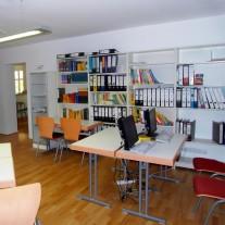 Estudar alemão em Berlim - Eurocentres - 2 Semanas - Com Acomodação