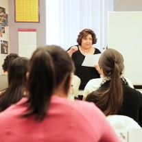 Estudar inglês em Montreal - ILSC - 2 Meses - Com Acomodação