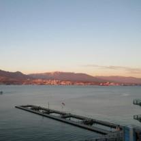 Estudar inglês em Vancouver - SELC - 2 Semanas - Com Acomodação