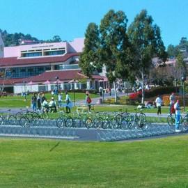 Kaplan Santa Barbara Estados Unidos