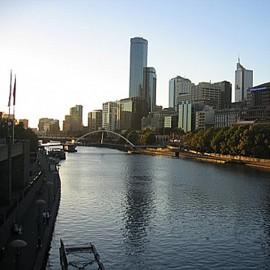 Lyceum Melbourne Australia
