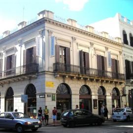 Academias Latinas Montevideo Uruguai