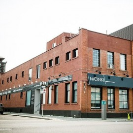 Anne's Language House Calgary  Canadá