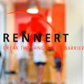 Rennert International Miami Estados Unidos