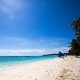 Paradise English Boracay Filipinas