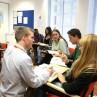 Bright School of English Bournemouth Inglaterra